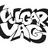 @vulgarvag